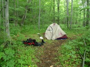 Pictured Rocks National Shoreline Kayaking, Michigan kayaking, lake superior kayaking, michigan kayak camping