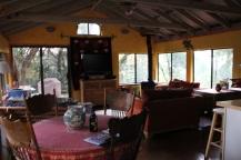 sonoma in december, Cinque Terre Sonoma, wine country in december
