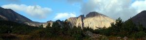 RMNP, Rocky Mountain National Park hike, hiking