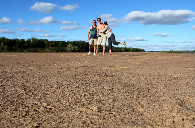 canoeing, wisconsin river canoeing, wisconsin river camping, canoe camping, backcountry camping, beach camping, sandbar camping
