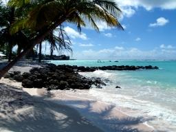 beach, sun, white sand, Caribbean picture perfect day