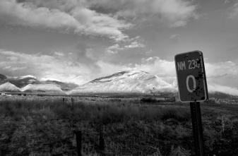 Taos, New Mexico ranch, Taos backroad, New Mexico 230