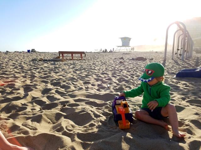 ventura, beach, pacific, ca, california, venturaca