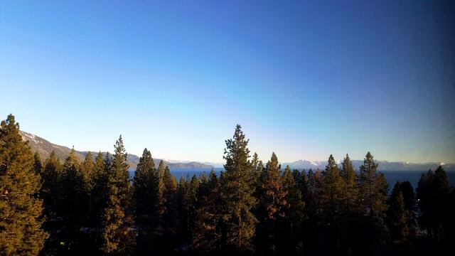 hyattregencylaketahoe, laketahoe, tahoe, tahoeregency, hyattregency, hyattlaketahoe, tahoesunset