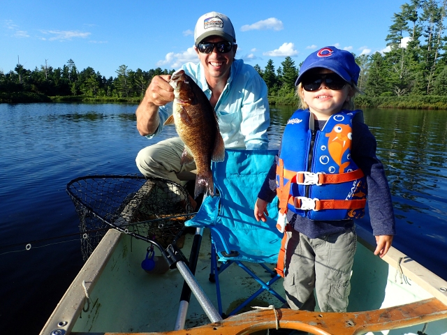 flambeau flowage fishing, smallmouth bass, wisconsin fishing, northern wi, fishing, flambeau smallmouth, flambeau flowage bass, father and son fishing