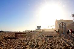 2017 - Ventura Beach2