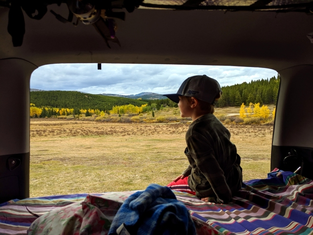 4runner camping, 4runner camper conversion, bighorns camping, bighorns mountains, bighorn national forest